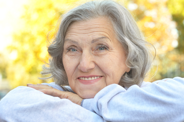 Assisted Living in Orange County